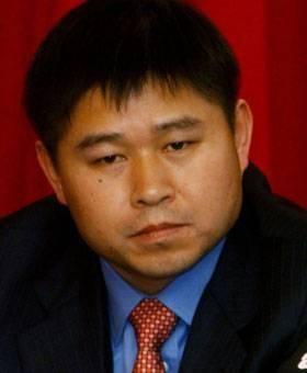 福布斯评出亚洲最年轻的15位亿万富翁 中国占9位 - 烟雨孤舟 - 烟雨孤舟的博客