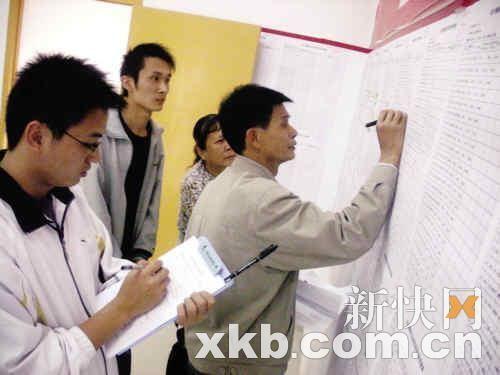广州因房市发生变化今明两年停推限价房