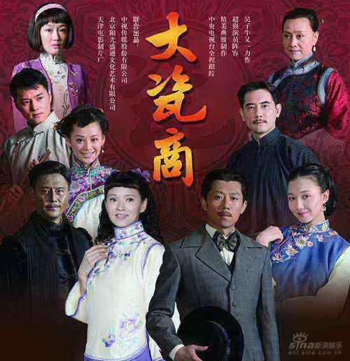 【原创】江西行(十):世界著名瓷都景德镇——珠山官窑 - taozi - 当明天成为昨天