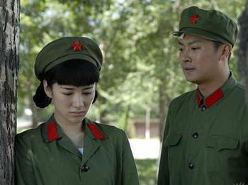 都是兄弟分集剧情_《幸福的完美》诠释空军恋情,黄奕变身女老板_电视剧情_嘻嘻网