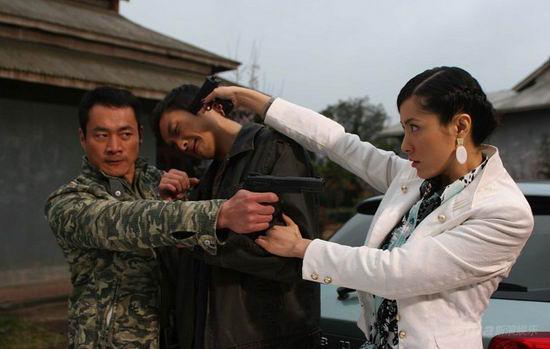 王的女人大结局_《军人荣誉》讲述边防武警为祖国荣誉而战的故事_电视剧情_嘻嘻网