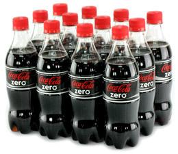 零度可口可乐被疑更容易致癌 在委内瑞拉遭驱逐 - 龙格品牌创意 - 龙格品牌创意 VS 创意的力量